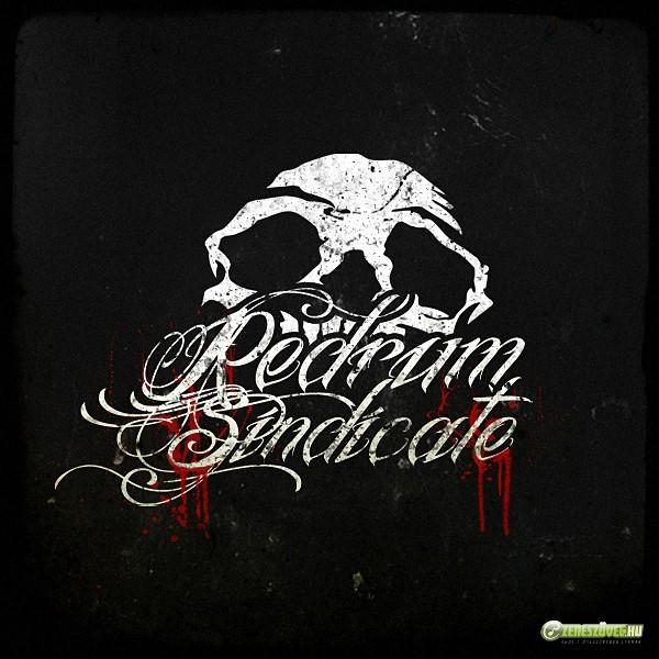 Redrum Sindicate