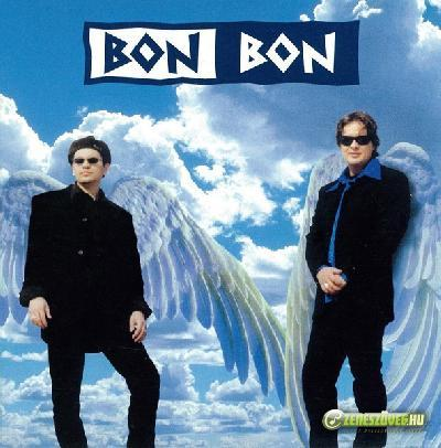 Bon Bon Nem vagyunk mi angyalok