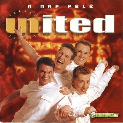 United A Nap felé