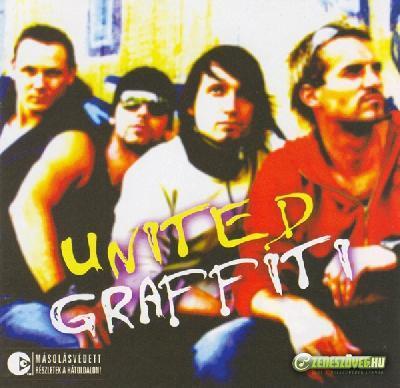 United Graffiti