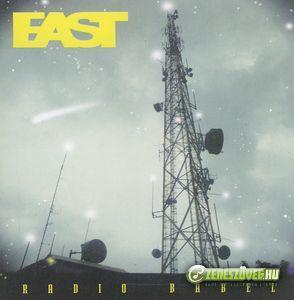 East Radio Babel