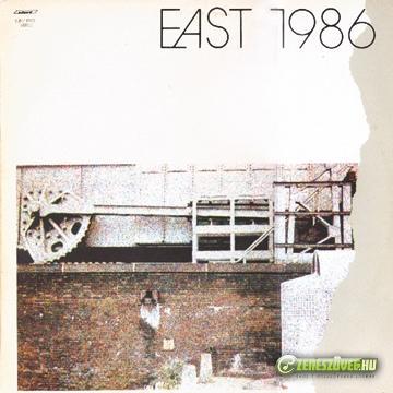 East 1986