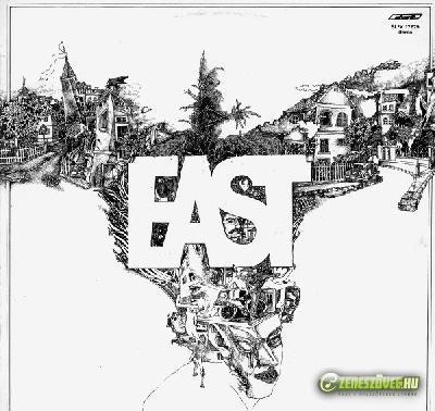 East Játékok