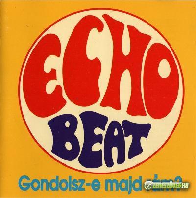 Echo Gondolsz-e majd rám?