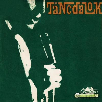 Bakacsi Béla Made in Hungary '67 – Ó, Márta