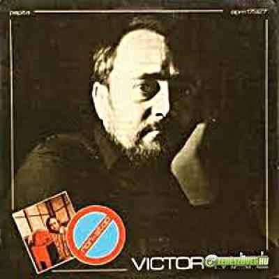 Non Stop Victor Máté, Non-Stop – Non-Stop