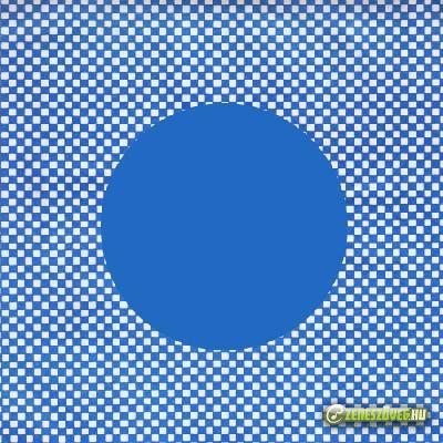 Juventus Kék égbolt/ Egy pont a térben