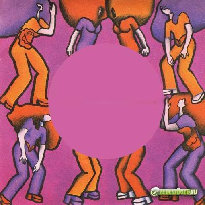 Gemini Rock and Roll - Hogyha újból gyerek lennék