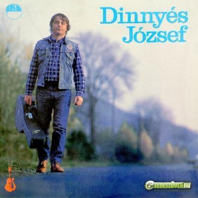 Dinnyés József Dinnyés József