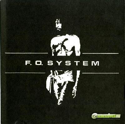 F.O. System F.O. System