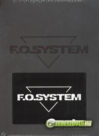 F.O. System Utolsó üvöltés 2009