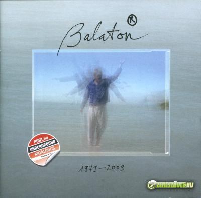 Balaton Válogatás 1979-2009