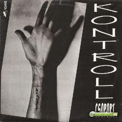 Kontroll Csoport 1991 (Nap-Nap Fesztivál)