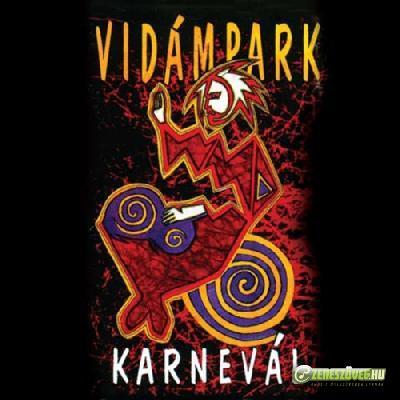 Vidámpark Karnevál