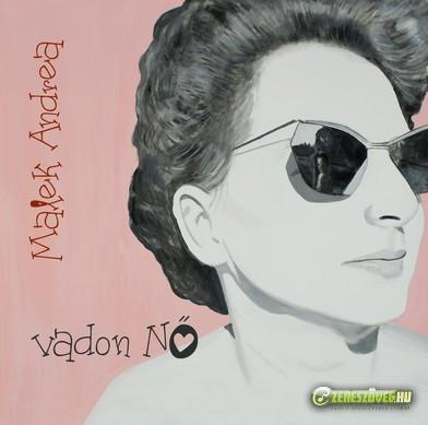 Malek Andrea Vadon Nő