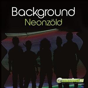 Background Neonzöld
