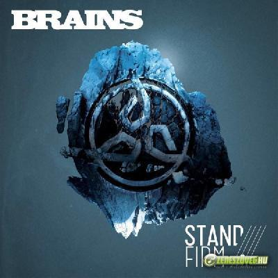 Brains Stand Firm