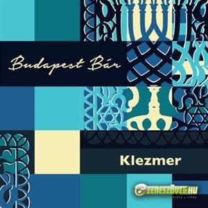 Budapest Bár Klezmer