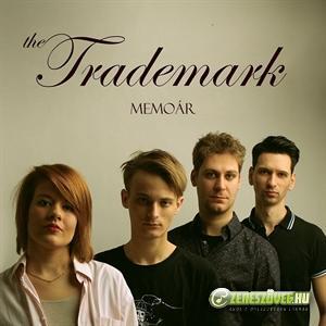 The Trademark Memoár