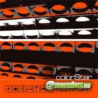 ColorStar Komfort