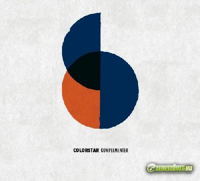 ColorStar Komplementer