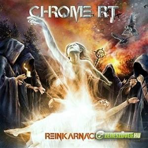 Chrome Rt Reinkarnáció
