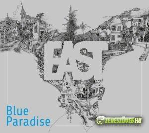 East Blue Paradise