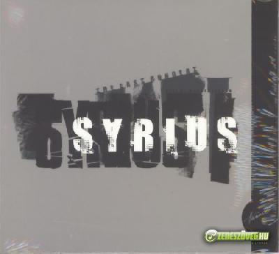Syrius The Last Concert