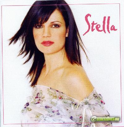 Stella Stella