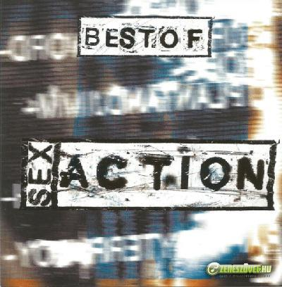 Sex Action Best of Action