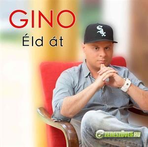 Gino Éld át