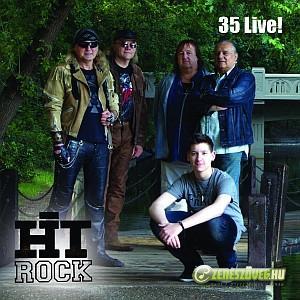 Hit 35 Live!
