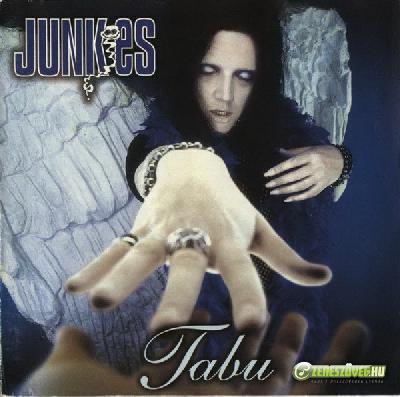 Junkies Tabu