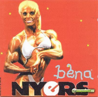 Nyers Béna