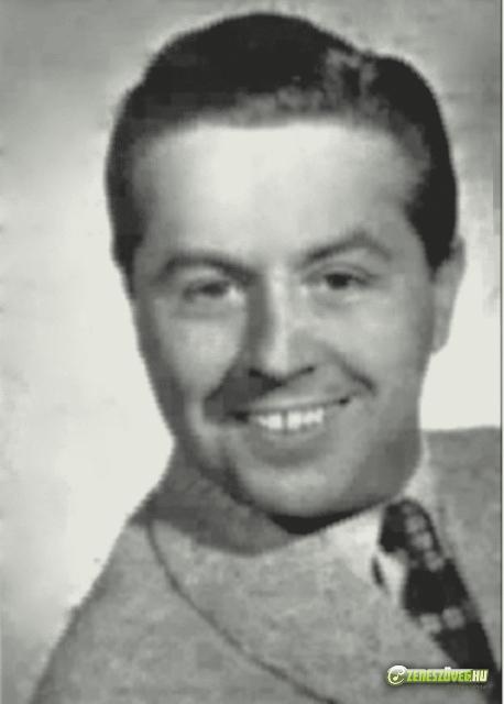 Putnoki Gábor