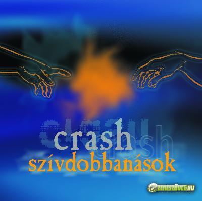 Crash Szívdobbanások
