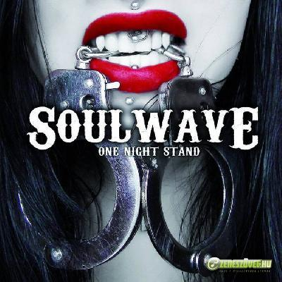 Soulwave One Night Stand