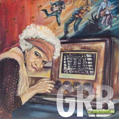 GRB Rádió