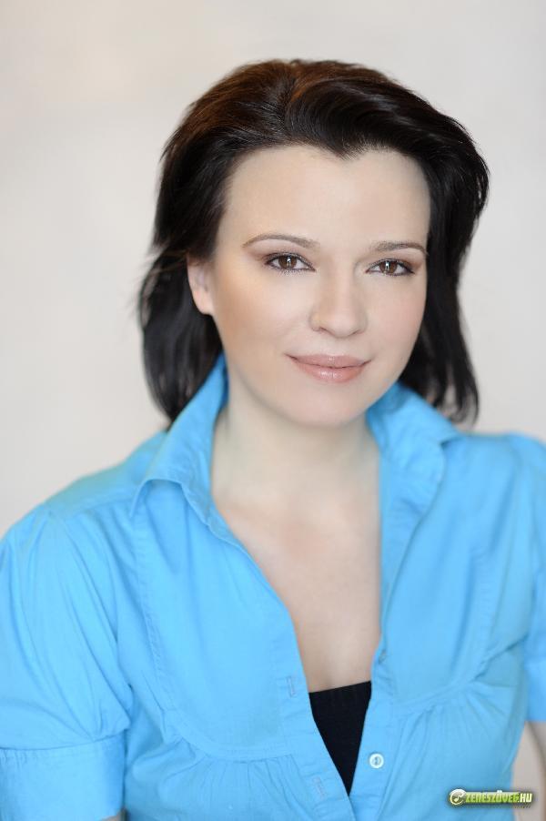 Kotsy Krisztina
