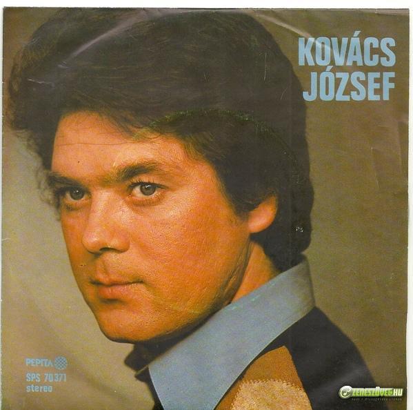 Kovács József
