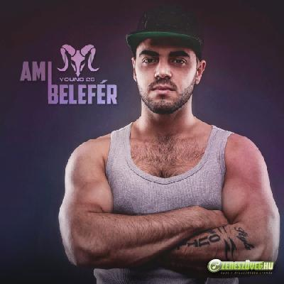 Young G Ami belefér
