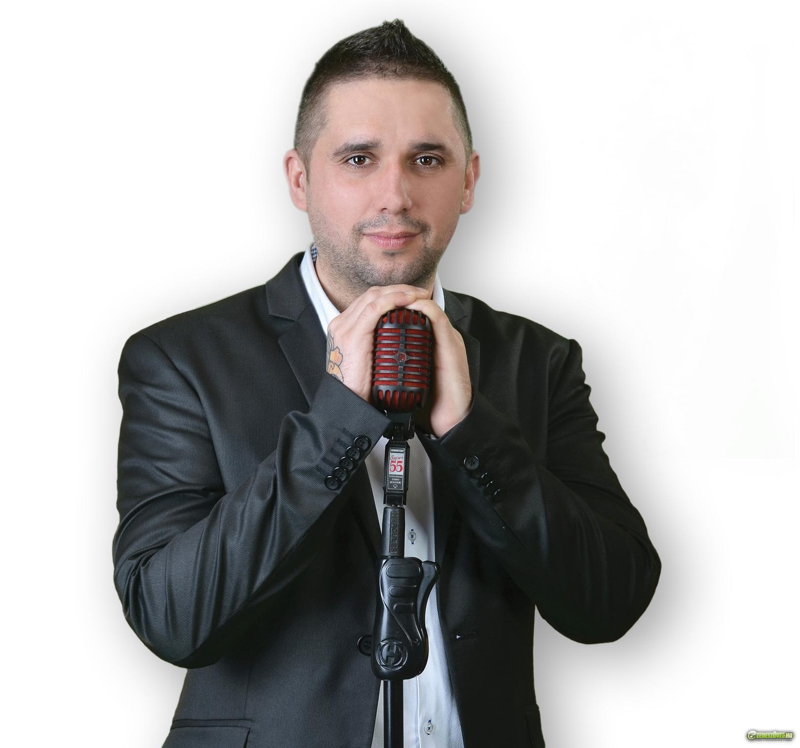 Weisz Viktor