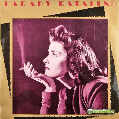 Karády Katalin Karády Katalin