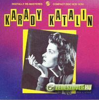 Karády Katalin Karády Katalin (CD)