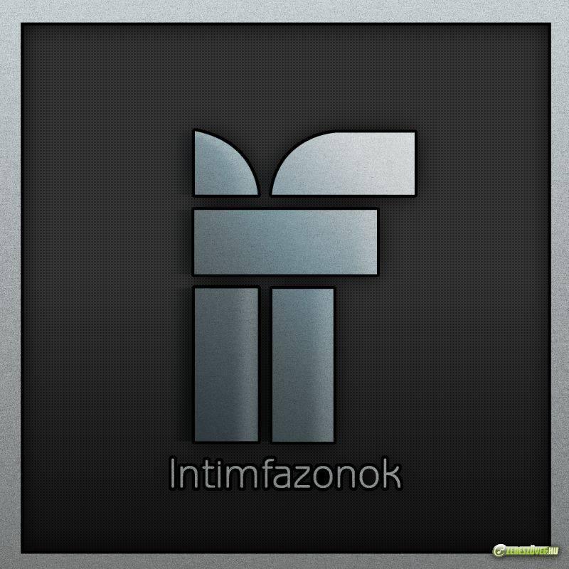 Intimfazonok