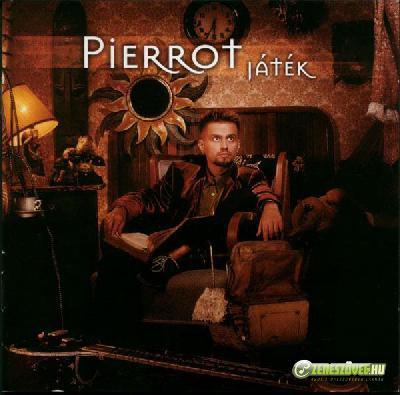 Pierrot Játék