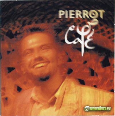 Pierrot Café