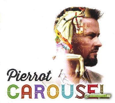 Pierrot Carousel