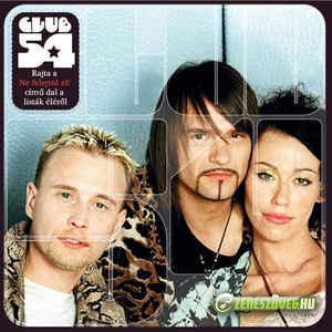 Club54 Club 54