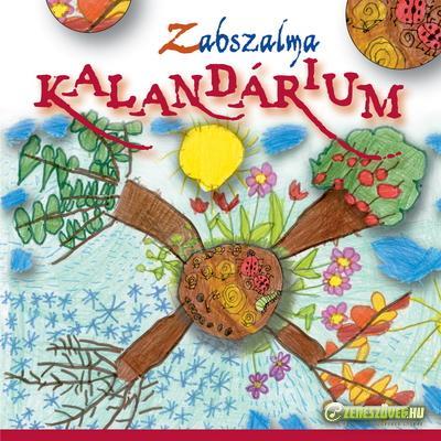 Zabszalma Kalandárium